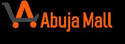 Abujamall