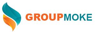 Group Moke