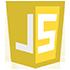 Java Script